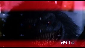 critters4-vision-subjective