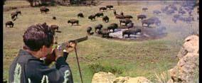 derniere-chasse-massacre