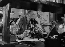 derniere-rafale-microscope