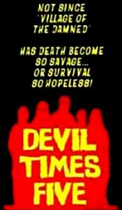 deviltimesfive