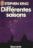 differentessaisons