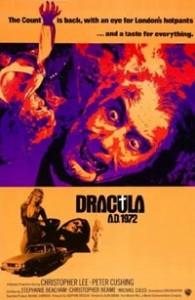 dracula73