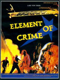 element-of-crime-affiche