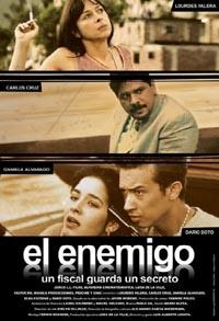 enemigo-affiche