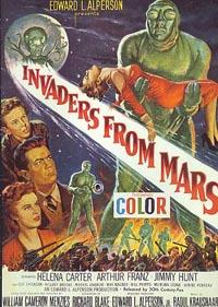envahisseursplaneterouge