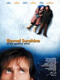 eternal-sunshine-affiche