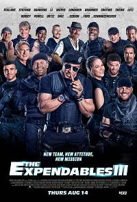expendables-3-affiche