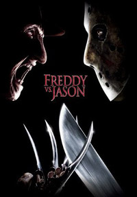 freddy-vs-jason-affiche