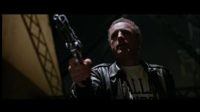 futur-immediat-james-caan