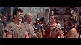 gladiateurs-dans-larene