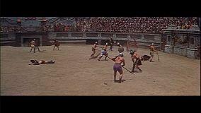 gladiateurs-public-ravi