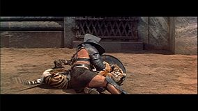 gladiateurs-un-tigre-dans-le-moteur