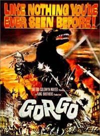 gorgo-affiche