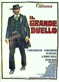 grandduel