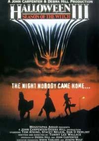 halloween-3-affiche