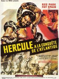 hercule-a-la-conquete-de-latlantide-affiche