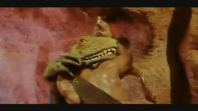 hercule-a-la-conquete-de-latlantide-monstre