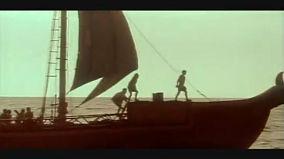 hercule-a-la-conquete-de-latlantide-vogue-le-navire