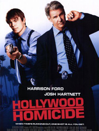 hollywood-homicide-affiche