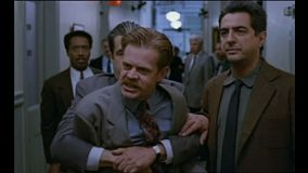 homicide-joe-mantegna-william-macy