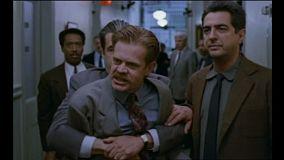 homicide-joe-mantegna-william-macy