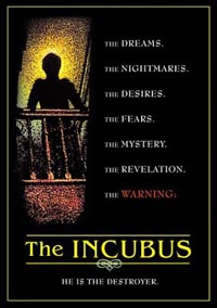incubus_hough