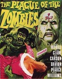 invasion-des-morts-vivants-affiche