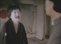 kichiku1