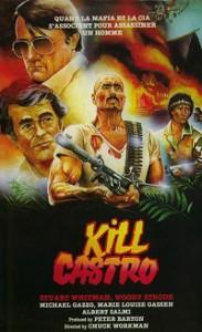 killcastro