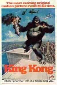 kingkong76