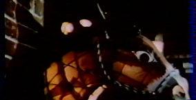 lanternedejade1