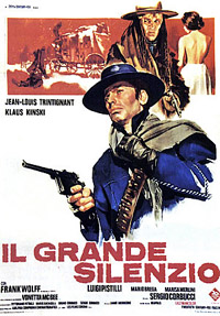 le-grand-silence-affiche
