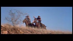 le-salaire-de-la-violence-course-de-chevaux