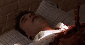 lendemain-du-crime-cadavre-dans-le-lit