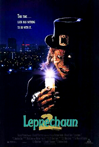 leprechaun2