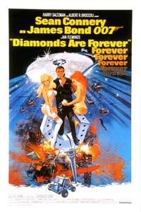 les-diamants-sont-eternels-affiche