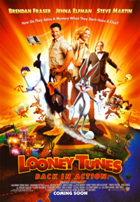 looneytunesbackinaction