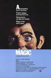 magic-affiche