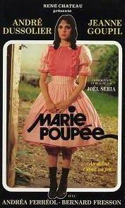 mariepoupee
