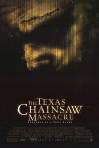 massacre2003