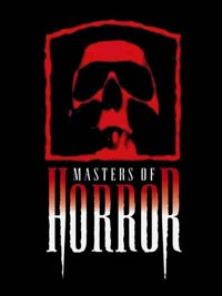 masters-of-horror-affiche