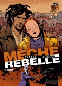meche-rebelle-alicia