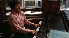 melodie-pour-un-tueur-piano
