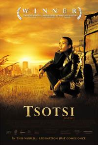 mon-nom-est-tsotsi-affiche