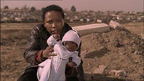 mon-nom-est-tsotsi-bebe-redempteur
