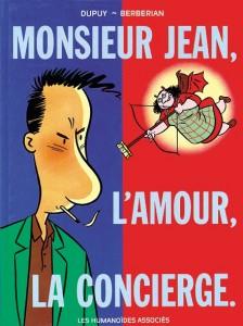 monsieur-jean-tome-1