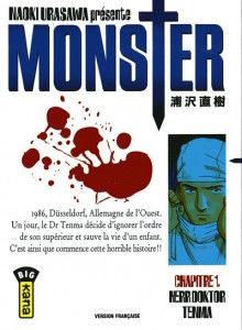monster-tome-1