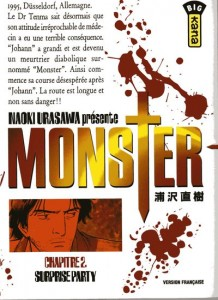 monster-tome-2