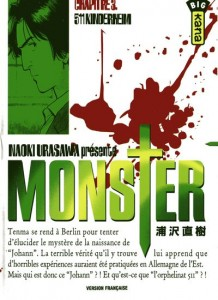monster-tome-3