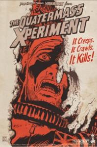 monstre-affiche
